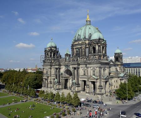 passeio viajar religiao igreja cidade turismo