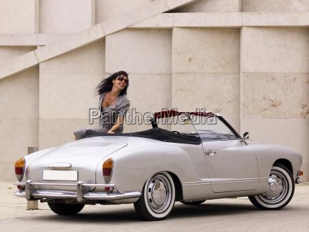trafego nostalgia carro veiculo transporte de