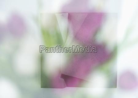 fotografia foto alivio aluminio abstrato interior