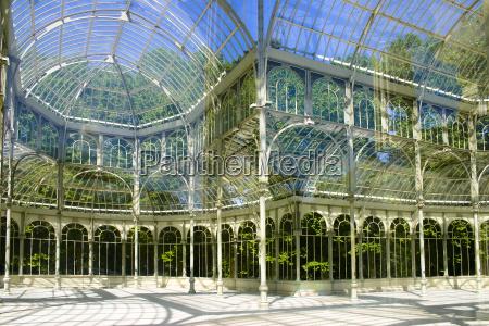 vidrio vaso paseo viaje arbol parque