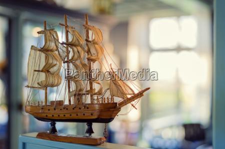 janela madeira alemanha veleiro barco a