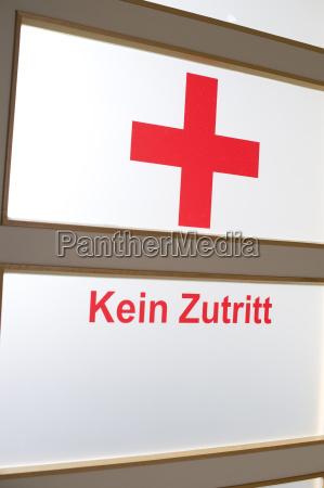 escrever madeira cruz entrada porta bavaria