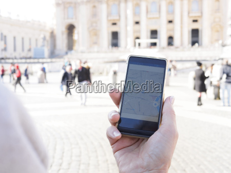 telefone movel passeio viajar turismo comunicacao