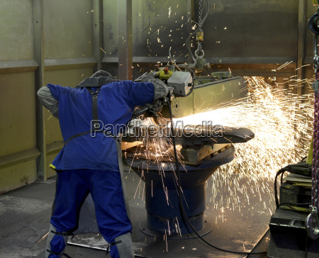 salao industria concentracao proteger precisao desenvolvimento