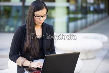 caderno computadores computador ver oculos ao