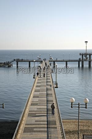 ir passeio viajar cidade horizonte ponte