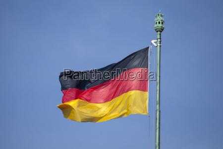passeio viajar alemanha hesse ao ar