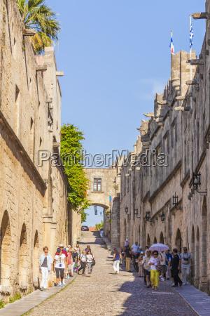 passeio viajar historico pedra abobada cidade