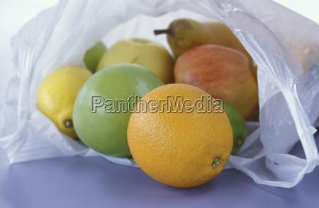 laranja close up verde refresco frescura