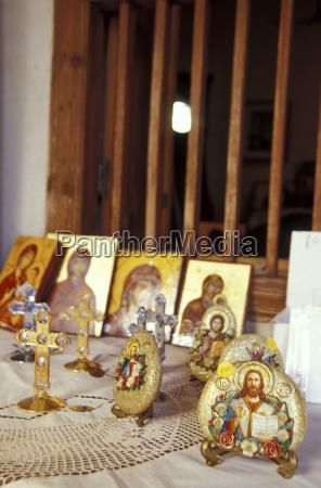 acordo religiao pensar igreja janela ao