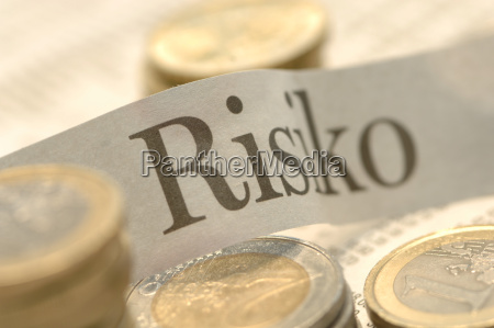 escrever risco meios de pagamento moeda