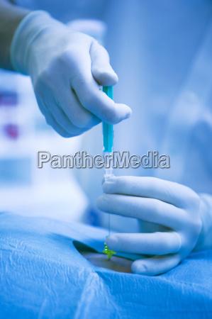 cama uniforme cuidado fotografia foto hospital