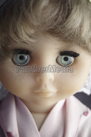 face brinquedo boneca roupa manter infancia