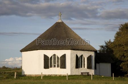 passeio viajar religiao nuvem cruz capela
