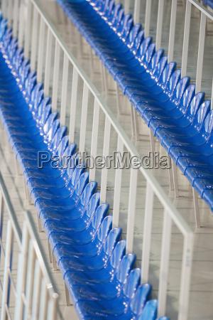 esporte esportes serie linha assento estadio