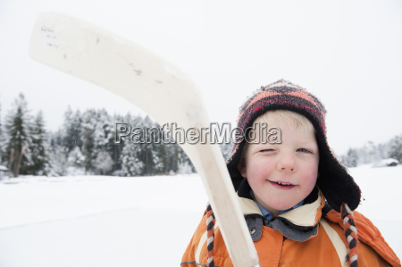 italy south tyrol seiseralm boy 4