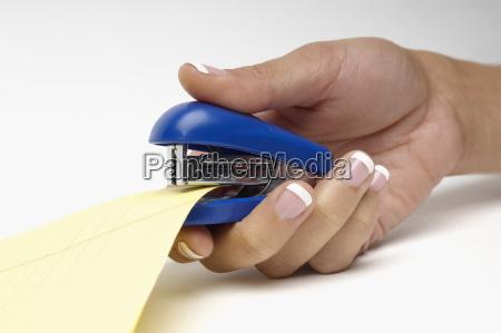 mulher azul pessoas povo homem escritorio