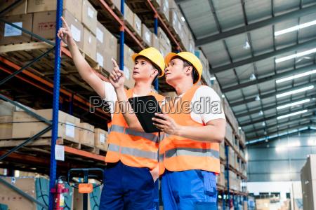 pessoas povo homem trabalho industria industrial