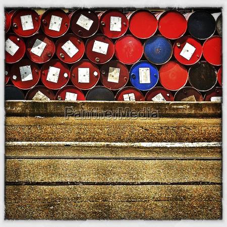 industrializacao cor industria industrial formacao metal