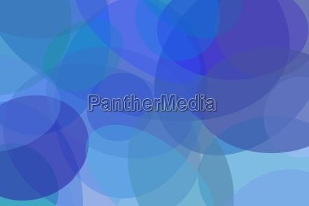 azul purpura violeta abstracto la luz