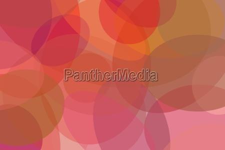 patron de color abstracto rosa rojo