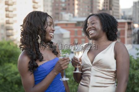 mulher perfil pessoas povo homem vidro
