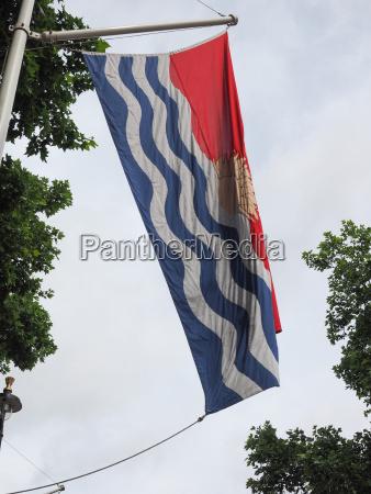 comunidade bandeira estado bandeiras pais nacao