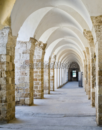 corredor passeio viajar historico pedra janela