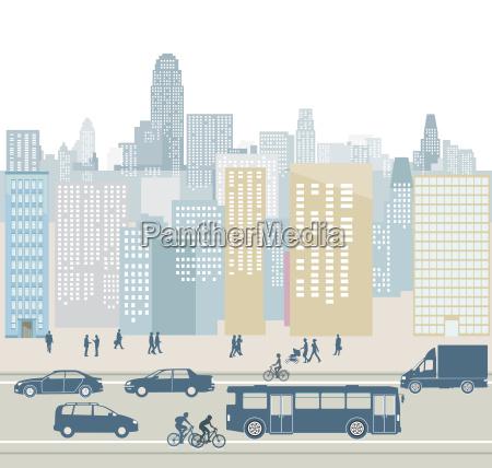 mulher pessoas povo homem casas cidade