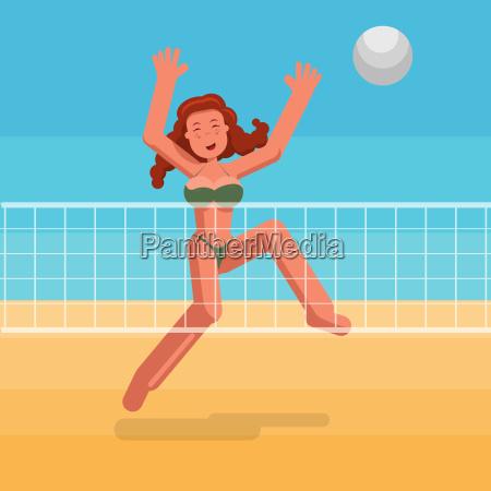 mulher pessoas povo homem lazer esporte