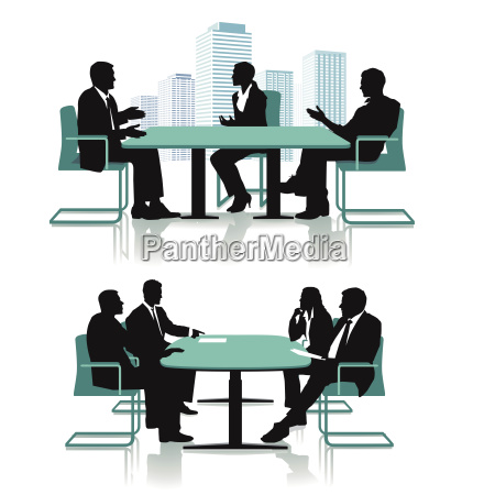 escritorio seminario discussao apresentacao contrato consulta