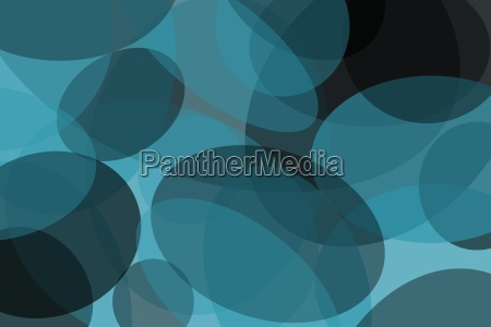 azul luz presentacion disenyo moderno negro