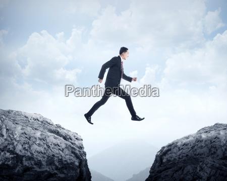 personas gente hombre movimiento en movimiento