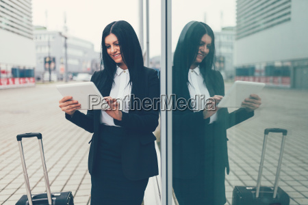 mulher pessoas povo homem escritorio carreira