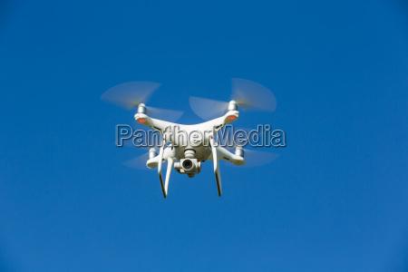 controle remoto voar moscas voo