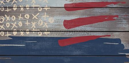 azul grafico madeira ilustracao bege desenho