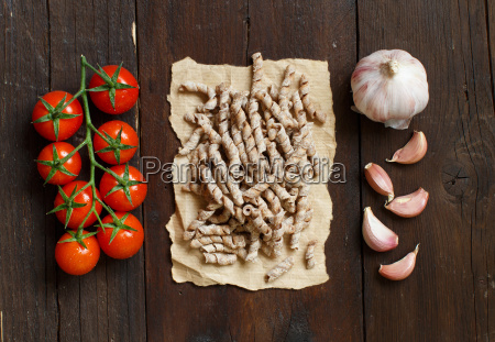 alimento saude madeira marrom agua mediterranico