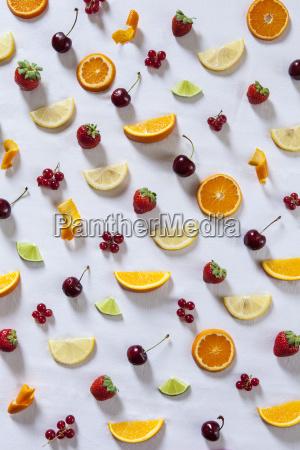 laranja acordo cor colorido verao refresco