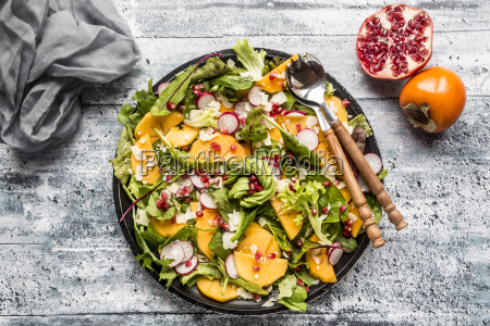 alimento madeira frescura fruta chapa fotografia
