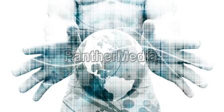 programa moderno ciencia tecnologia pesquisa futuro