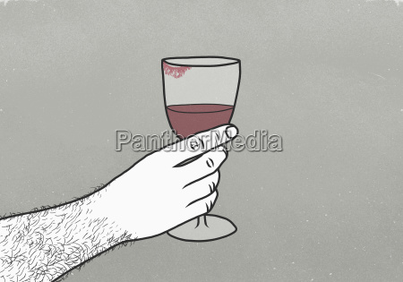 homens homem beber bebida alcool vinho
