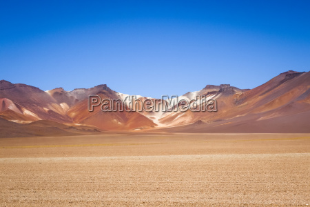 deserto de dali no reserva de