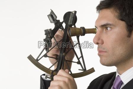 perfil pessoas povo homem homens ferramenta