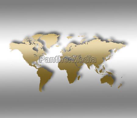 cor horizontalmente fotografia foto comunidade silhueta