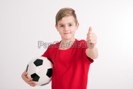 lazer esporte esportes jogo desempenha jogar