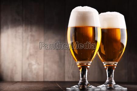 vidro copo de vidro beber bebida