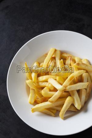 alimento chapa fotografia foto ninguem preparado