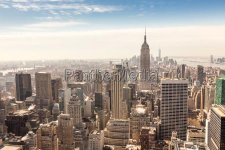 escritorio passeio viajar cidade metropole ambiente