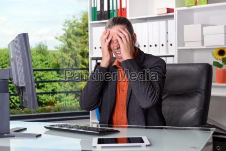 escritorio carreira laranja secretaria trabalho beber