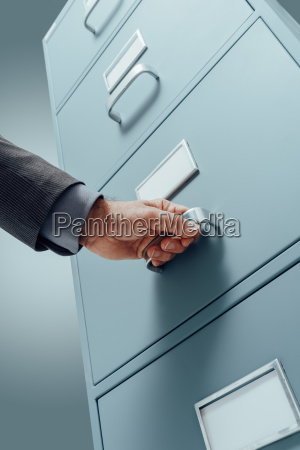 escritorio mao secretario mobiliario gabinete fichario